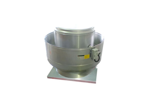rcu-b-series-roof-exhaust-centrifugal-fan-direct-drive